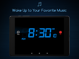 Alarm Clock for Me free