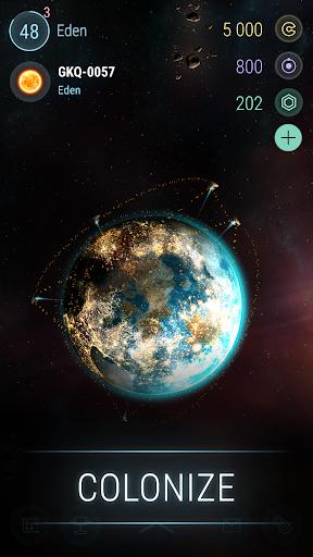 Hades' Star 3.157.0 Screenshots 2