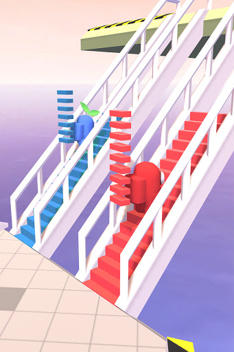 Impostor Bridge Race 1.0.2 screenshots 14
