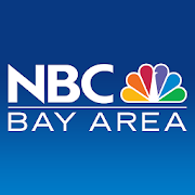 NBC Bay Area: Breaking News, Weather & Live TV