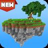 Worldsurvival: Building Craft game apk icon