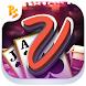 Huuugeカジノ™ ラスベガススロット、1000万人が遊ぶ本格的完全無料のオンラインカジノゲーム!