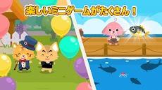 ハッピペットストーリー:シュミレーションゲーム (Happy Pet Story)のおすすめ画像5