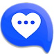 Rwanda Dating - Androidアプリ