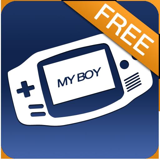 Los Mejores Juegos Game Boy Advance Gratis
