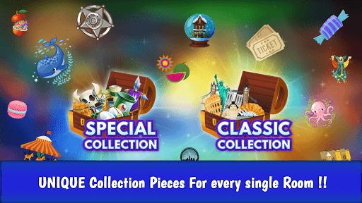 Free Bingo World - Free Bingo Games. Bingo App 1.5.5 screenshots 6