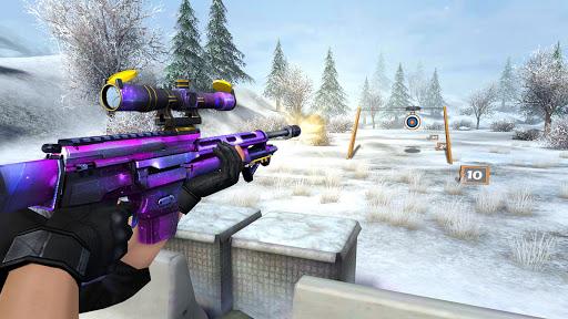Shooting Battle 1.17.0 screenshots 8