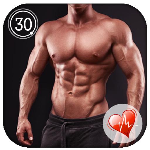 Cel mai rapid mod de a pierde 10% din greutatea corporală |