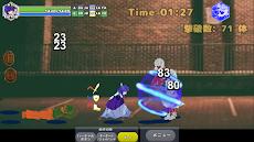 エルファイト - 2D格闘アクションゲーム -のおすすめ画像2