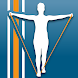 VirtualTrainer Resistance Band - Androidアプリ