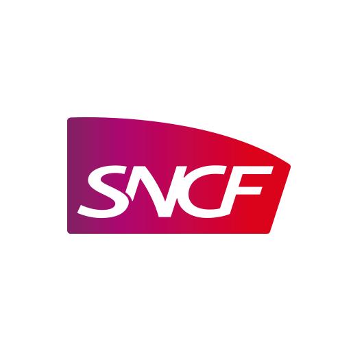 Assistant SNCF - Transports : Trafic & Trajets