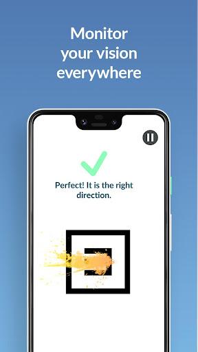 OdySight 1.2.2 Screenshots 3