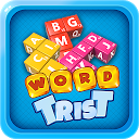 WordTrist - Word Scramble and Vocabulary Game