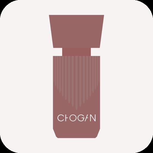 Chogan Profumi