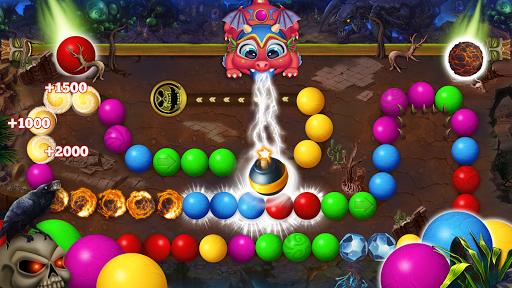 Zumba Revenge 2020 1.02.20 screenshots 11