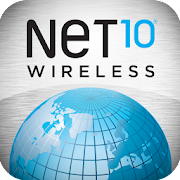 Net10 International Calls