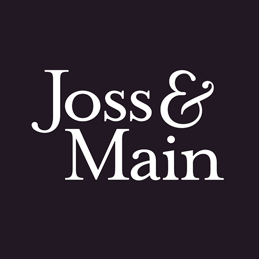 Joss & Main: Home Furniture & Decor
