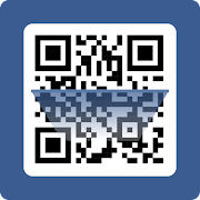 QR Code / Barcode Scanner & Translator