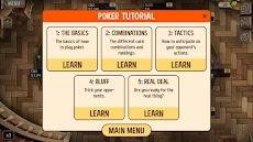 ポーカーを学ぼう=ポーカーの遊び方のおすすめ画像3