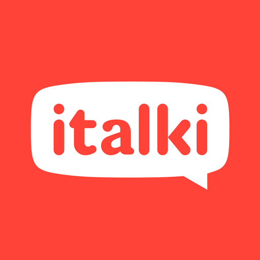 italki: Learn languages with native speakers - Apps on Google Play