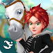 Star Stable Run - Androidアプリ