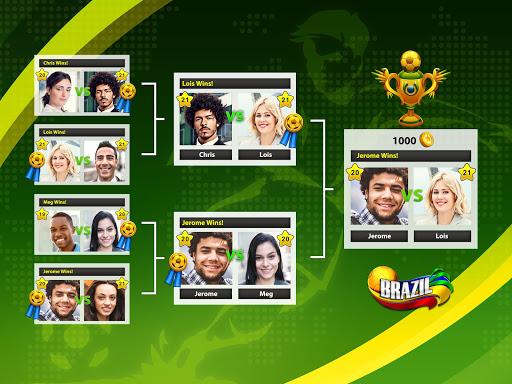 Soccer Stars 30.0.2 screenshots 16