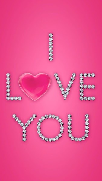 I Love you animated images Gifs, Love wallpaper 4k