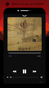 IMusic Player IOS 13 Style Lite For phone x max