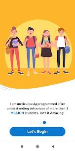 Study2Win – Indian Skills Academy  (ISA) (MOD APK, Subscribed) v3.30 5