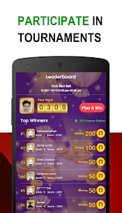 OneAD APK Download For Android 3