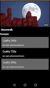 PN hub Pro Apk Video Downloader For Android 3