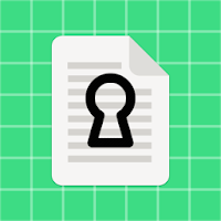 YAEN - Yet Another Encrypted Notepad