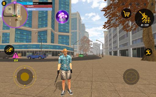 Gangster Town screenshots 2