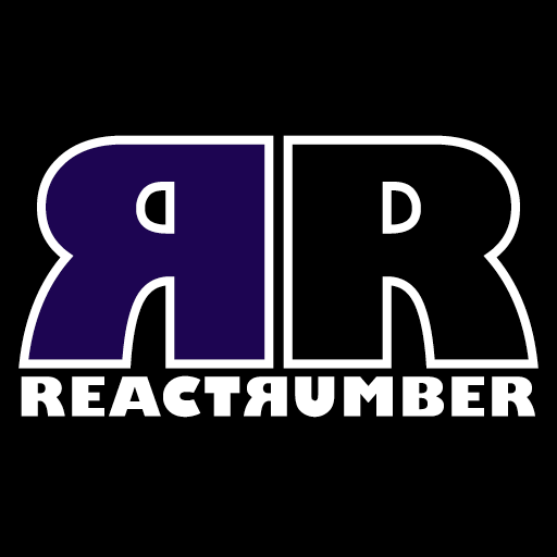 React Rumber - enhance your reaction time For PC Windows (7, 8, 10 and 10x) & Mac Computer