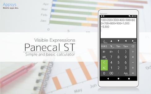 Calculator 5.1.1 Download Mod Apk 1