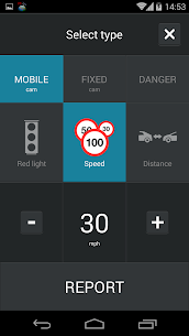 CamSam PLUS For Android 4