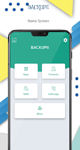 BACKUPit - All In One Backup & Restore tool 1.4