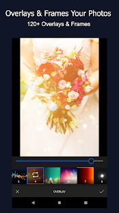 VideoLeap - Video Editor - Film Photo Editor
