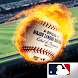 MLB Home Run Derby - Androidアプリ