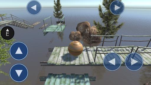 Extreme Balancer 2 1.8 Screenshots 2