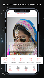 My Photo Punjabi Lyrical For Pc – How To Install On Windows 7, 8, 10 And Mac Os 1