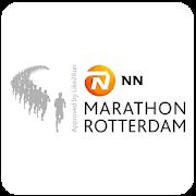 NN Marathon Rotterdam 2020