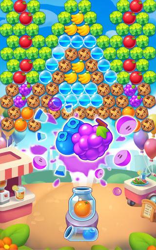 Bubble Soda Story 1.0.2 screenshots 12