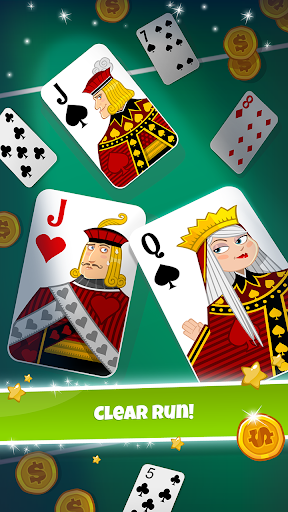 Buraco Loco : Play Bet Get Rich & Chat Online VIP 2.59.0 screenshots 11