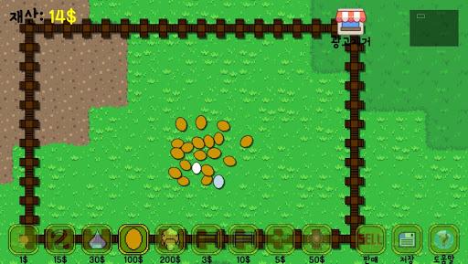 Chicken Craft apklade screenshots 2