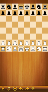 Chess 4.2.9 Android Mod APK 3
