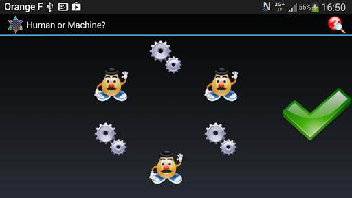 Chinese Checkers  screenshots 7