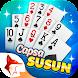 Capsa Susun ZingPlay - Game Kartu Online Terbaru