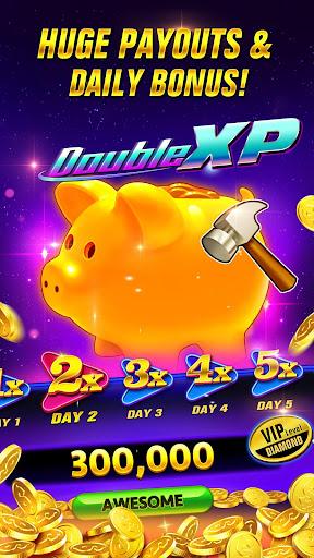 Lucky City Slots: Spin FREE 777 Slots Casino 5.4.0 screenshots 5