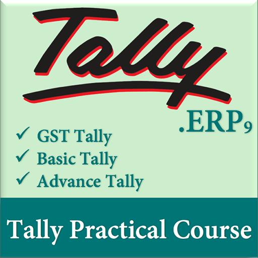 Tally erp 9 software install
